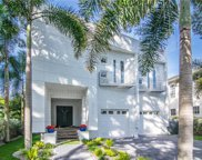 2711 W Trilby Avenue, Tampa image