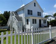 63 Soundview  Avenue, Stamford image