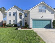 2932 Beaden Drive, South Central 2 Virginia Beach image