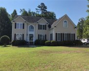 13631 Silverdust Lane, Chesterfield image