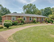 218 Montchanin Dr, Old Hickory image