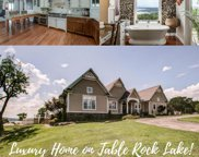 670 Gobblers Mountain Road, Branson West image