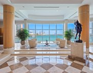 848 Brickell Key Dr Unit #3702, Miami image