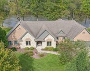 1535 Echo Valley Drive, Niles image