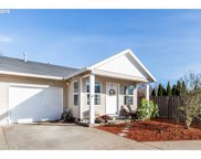 839 SW JUNCTION  PL, Gresham image