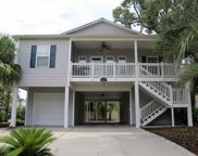 528 6th Ave. S, North Myrtle Beach image