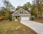 4412 Condorwood Way, Raleigh image