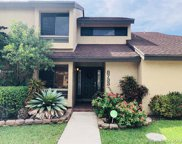 8733 Cleary Blvd, Plantation image