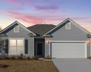 168 Long Leaf Pine Dr., Conway image