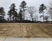 6390 Saxon Meadow Drive, Leland image