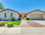 413 W Aster Drive, Chandler image