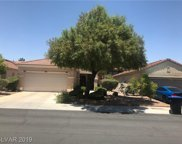 2008 JOY VIEW Lane, Henderson image