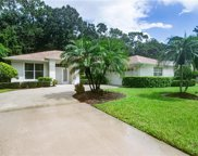 3473 Tanglewood Trail, Palm Harbor image
