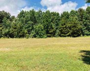 Lot 524 Middelton View Dr., Myrtle Beach image