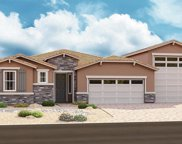 2112 E Sugey Court, San Tan Valley image