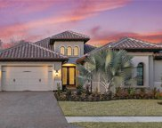 12770 Dundee Ln, Naples image