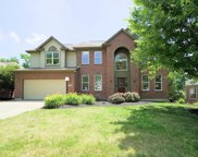 9676 Country Trail  Court, Deerfield Twp. image