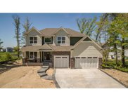 7028 208th Street N, Forest Lake image