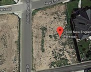 7400 New England South Pkwy, Amarillo image