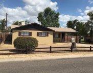 3020 W Elm Street, Phoenix image