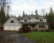 8515 147th Ave SE, Snohomish image
