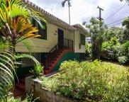 3424 Kalihi Street, Honolulu image