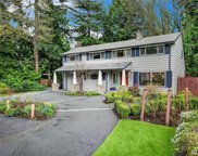 8314 188th St SW, Edmonds image
