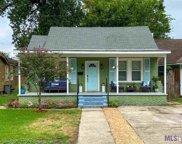 605 Wiltz Dr, Baton Rouge image