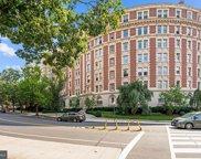 2126 Connecticut Ave Nw Unit #34, Washington image