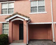 162 SW Peacock Boulevard Unit #32-205, Port Saint Lucie image