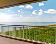 2900 N Highway A1a Unit #9-C, Hutchinson Island image
