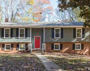 1215 Seabrook Avenue, Cary image