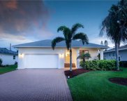 512 99th Ave N, Naples image