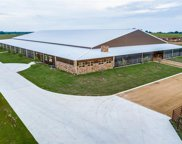 2956 Cr 203, Collinsville image