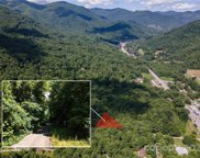 126 Holland  Drive Unit #31, Maggie Valley image