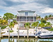 1038 Adams Drive, Key Largo image