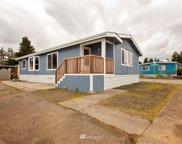 1111 Archwood Drive SW Unit #317, Olympia image