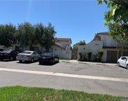 8800     Garden Grove Boulevard   16, Garden Grove image