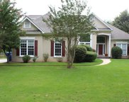 530  Dovefield Drive, Indian Trail image