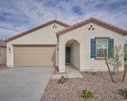 3018 E Fairview Avenue, Mesa image