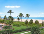 176 S Collier Blvd Unit 403, Marco Island image