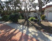 3105     Dublin Street, Costa Mesa image