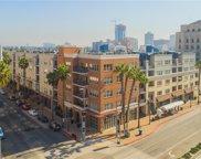 300   E 4th Street   204, Long Beach image