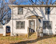 8010 Portland Avenue S, Bloomington image