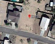 10364 W Mission Drive Unit #5343, Arizona City image