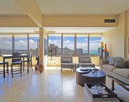 411 Hobron Lane Unit 3909, Honolulu image