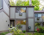58 Round Hill  Road, Dobbs Ferry image