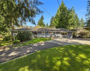 14230 SE 179TH Place, Renton image