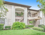 5265 E Bay Drive Unit 913, Clearwater image
