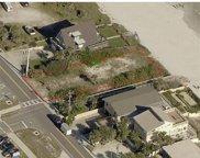 3949 S Atlantic Avenue, Port Orange image